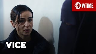 Keepers of the Caliphate   VICE on SHOWTIME