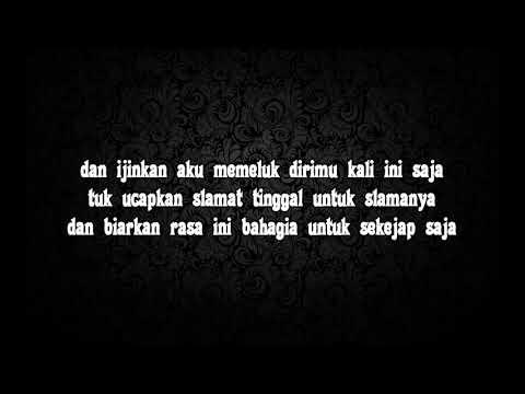 Ungu - Cinta Dalam Hati (lirik)