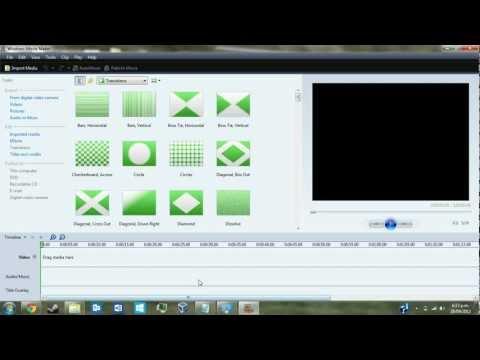 how-to-install-windows-movie-maker-6-on-windows-7-&-8