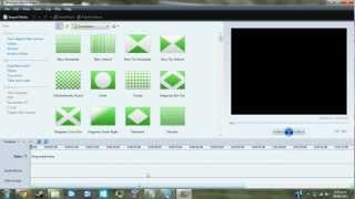 How to Install Windows Movie Maker 6 on Windows 7 & 8