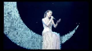 Kylie Minogue - Come Into My World (Showgirl)