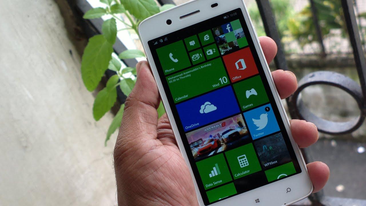 Windows phone 10 data - Windows Phone 10 Data 64