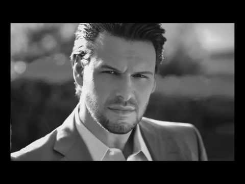 Panos Kiamos - Fotia me fotia (Српски превод)