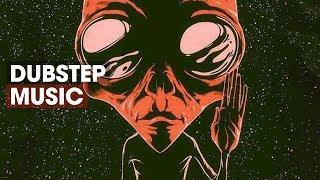 [Dubstep] Black Tiger Sex Machine x Lektrique - Death (Teminite Remix)