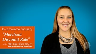 """""""What is a Merchant Discount Rate?"""" — 2Checkout E-Commerce Glossary"""