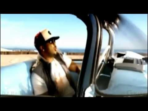 DJ King - Gangsta Luv (Remix) ft. Snoop Dogg, Jay-Z, 50 cent, Young Buck, Drake, The Game