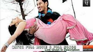 Sajana Toon - Yaara O Dildara Punjabi Movie HD Song - Harbhajan Maan, Tulip Joshi, Kabir Bedi