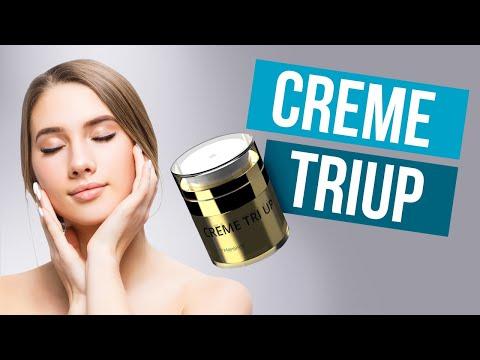 Creme TriUp