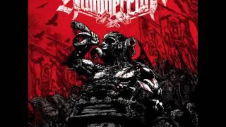 Hammercult - Diabolic Overkill (NEW 2012)