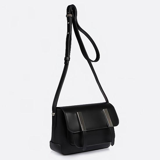 Женская сумка Katerina Fox 30-4888 - YouTube