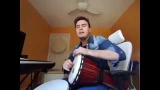 Mustafa Ceceli İlle de Aşk 2 Djembe Version