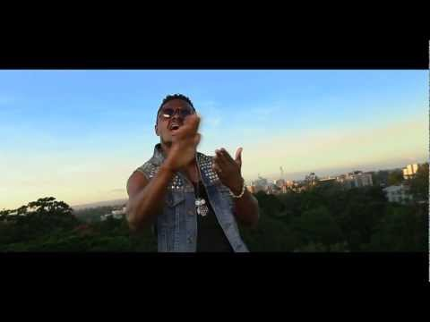 Sauti Sol – Money Lover