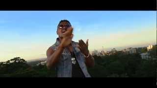 Смотреть клип Sauti Sol - Money Lover