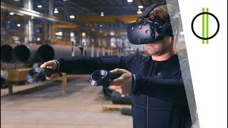 Gamer ruhákkal ugrunk be a 3D-be (KiberMa 72. adás)