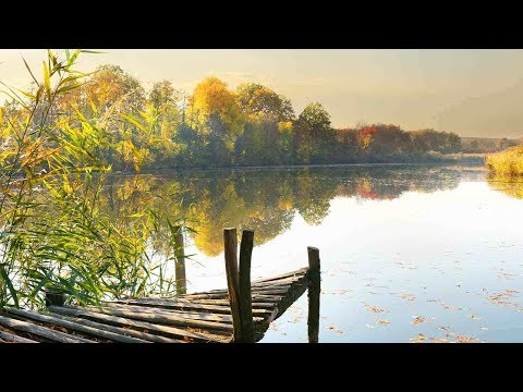 "Peaceful Music, Relaxing Music, Instrumental Music, ""Ukraine"" by Tim Janis"