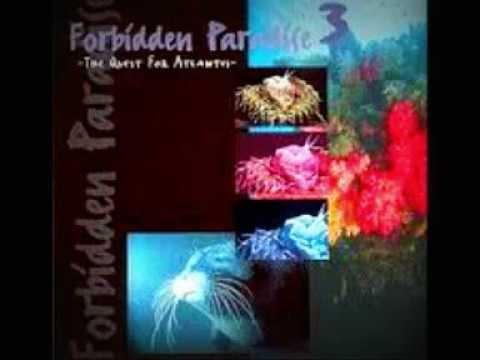 Forbidden Paradise 3