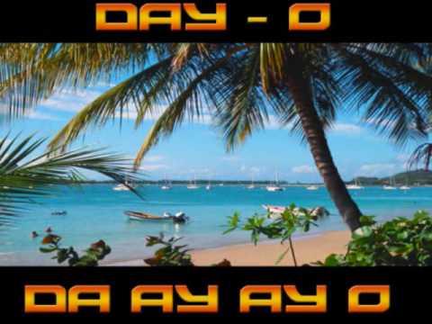 Day O - Eros Remix