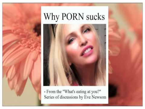 terra patrick porn video
