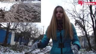 Ужасающая дорога на Петровской Балке в Симферополе(http://an.crimea.ua/page/videos/53147/ Словосочетание «Старый город» для каждого симферопольца звучит устрашающе. Этот..., 2013-12-09T15:51:11.000Z)