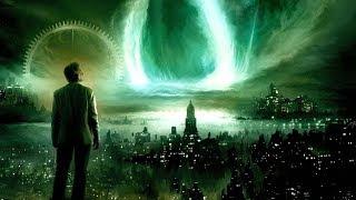 МУЖЧИНА, УТВЕРЖДАЮЩИЙ, ЧТО ОН БЫЛ В 2749 ГОДУ ИЛИ ПУТЕШЕСТВИЯ ВО ВРЕМЕНИ РЕАЛЬНЫ