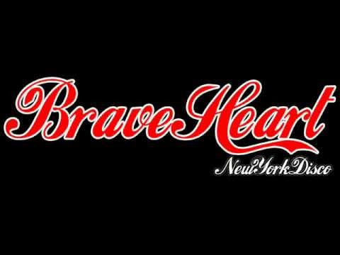 braveheart ft movado & laza - one by one socamix.wmv