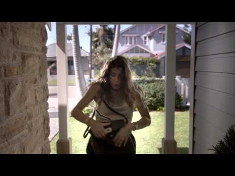 EMPORIA Toilet Tissue TV Commercial - Full Length