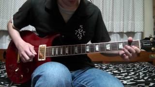 TAB譜はコチラ→http://tabatie-guitar.com/ どうもタバティーです!今回...