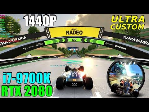 trackmania-2020-rtx-2080-&-9700k-4.6ghz---max-settings-1440p
