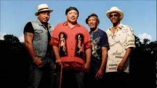 Neville Brothers - Woman