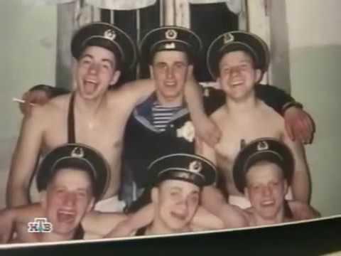 Авианосец Адмирал Кузнецов Позор рАссейского флота!