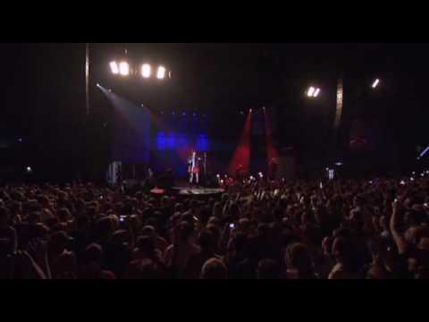 Rosenstolz - Lachen (Live - Das Grosse Leben)