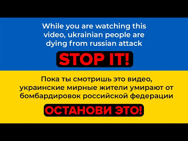 DITVAK - Insomnia (feat. Victor Perry) [Official Music Video]