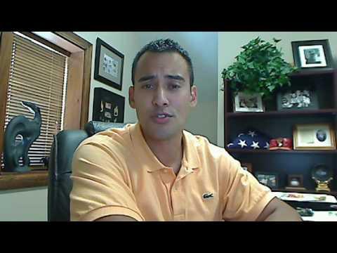 Jeff Rose, Certified Financial Planner