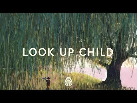Lauren Daigle ~ Look Up Child (Lyrics) Mp3