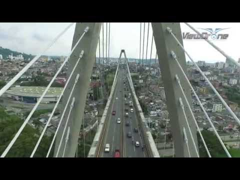 Filmación aérea Pereira, Colombia HD (1080p)