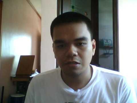 Post Philippine Election 2010