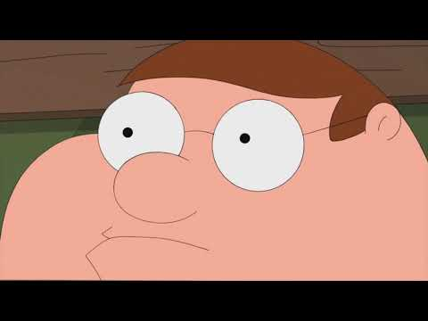 peter-griffin-tries-a-redbull(hd-version)