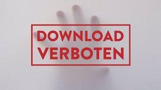 DOWNLOAD VERBOTEN - Heike Werding® - Meine Videos unterliegen dem Markenrecht