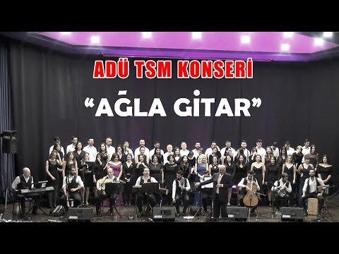 ağla-gitar---adü-türk-sanat-müziği-korosu-konseri-2018