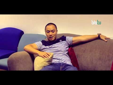 BloTV Meets Dj Neptizzle   Ultimate Afrobeats Mixtape