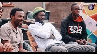 Dr. Baba Buntu's Black Man's Lekgotla - Tembisa - Episode 7
