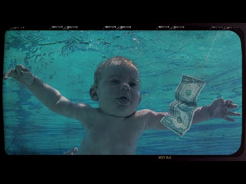 Nirvana's Nevermind in 5 Minutes | Liner Notes