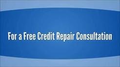 hqdefault - Franklin Financial Group Credit Repair