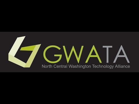 2015 GWATA Innovators Awards Luncheon