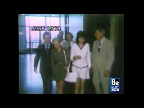1986: Spilotro Brothers Bodies Found
