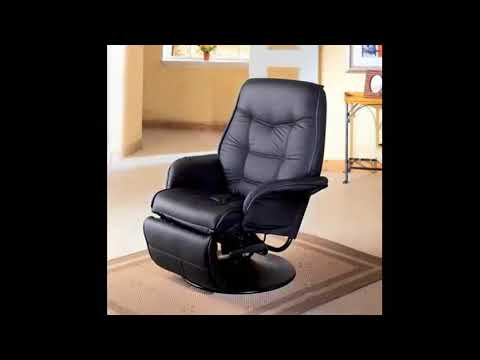 Swivel Recliner Chairs   Glider Swivel Recliner Leather Chair | Beautiful  Pictures Ideas U0026