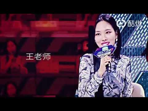 Fei's Time 02《以團之名》導師幕後花絮 - YouTube