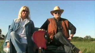KIEROWCY CIĘŻARÓWEK - Trychina Band - Truck Drivers