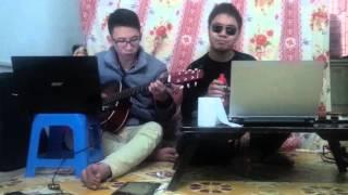 Giữ Anh Đi - Yaoming Band