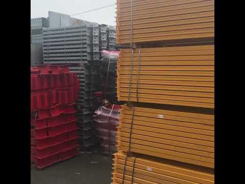 Scaffali Pallets Usati : Scaffali industriali usati incantevole scaffali usati porta pallet